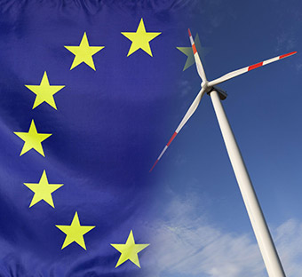 EU Emission Trading System (ETS)