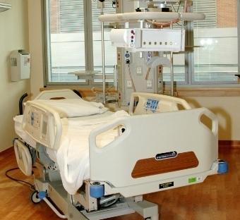 Health care units