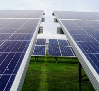 Renewable Energy Source projects
